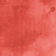 It's Elementary, My Dear- Red Paint Texture Paper 01