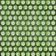 It's Elementary, My Dear- Green Apple Paper