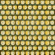 It's Elementary, My Dear- Yellow Apple Paper