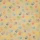 It's Elementary, My Dear- Handprints Paper