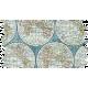 Globe Washi Tape