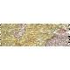 Map Washi Tape