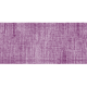 Reading, Writing, and Arithmetic- Purple Fabric Ribbon
