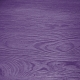 Dark Purple Wood Paper