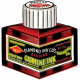 Reading, Writing, and Arithmetic- Ink Bottle
