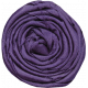 Thankful- Purple Rosette