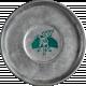 Grandma's Kitchen Plate 01