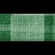 Winter Wonderland- Green Plaid Ribbon