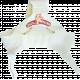 Tiny, But Mighty- Medium CPAP Head Gear
