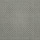 Tiny, But Mighty- Dark Gray Dot Fabric Paper