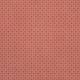 Tiny, But Mighty- Dark Orange Dot Fabric Paper