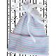 Tiny, But Mighty Newborn Hat 01