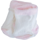Tiny, But Mighty Preemie Socks