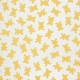 Tiny, But Mighty Yellow Teddy Bears Paper