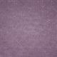 Be Mine- Purple Damask Fabric