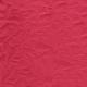 Be Mine- Dark Pink Crumpled Paper