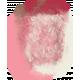 Be Mine- Pink Chalk Dust