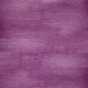Christmas Memories- Purple Wood Paper