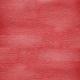 Christmas Memories- Dark Red Wood Paper