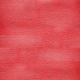 Christmas Memories- Red Wood Paper