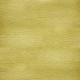 Christmas Memories- Yellow Wood Paper