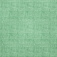 Quilted With Love- Vintage Green Cotton Paper