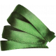 Ribbon Leaf 02