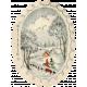 Christmas Memories Card