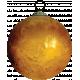 Christmas Memories Vintage Ornament