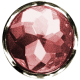 Rose Gem 01