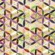 Joseph's Coat Quilt Paper 01