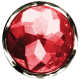 Red Gem 01