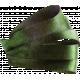 Ribbon Leaf 03