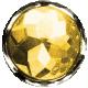 Yellow Gem 01