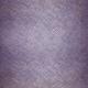 Purple Cotton Weave Fabric Paper