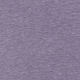 Quilted With Love- Modern Purple Knit Fabric Paper