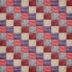 Quilted With Love- Modern Silky Blocks Quilt Paper