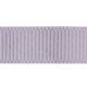 Earth Day- Lavender Ribbon