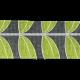 Earth Day- Leaf Ribbon