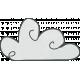 Cloud Doodle 02