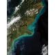 Satellite Image Journal Card