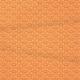 Orange Celtic Clover Paper