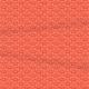 Red Celtic Clover Paper