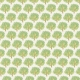 Sunshine and Lemons - Lemon Tree Paper