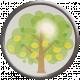 Sunshine and Lemons- Lemon Tree Brad