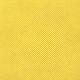 Sunshine and Lemons- Yellow & White Dot Paper