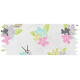 One Stop Bunting Shop- Washi Tape 4