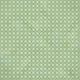 Green Diamonds Paper