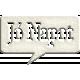Hello Speech Bubble- Jó Napot