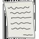 Hello- Paper Doodle